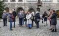 Monachium 2017_17_2000x1500