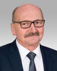 Józef Krzyworzeka