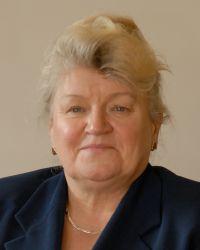 Wanda Kułaj
