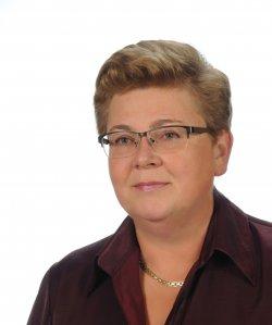 Małgorzata Mardyła
