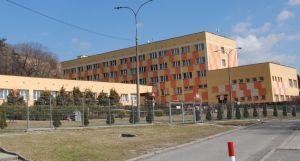 DPS dla osób starych i przewlekle somatycznie chorych w Karniowicach