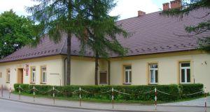 Specjalny Ośrodek Szkolno-Wychowawczy w Skawinie
