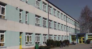 Zespół Szkół Techniczno-Ekonomicznych w Skawinie