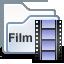 ico_film