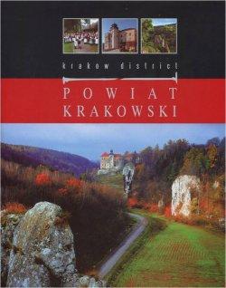Album Powiat Krakowski