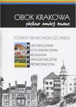 folder-obok-krakowa