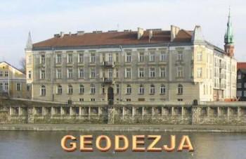 Spotkania z piosenką aktorską - konkurs @ Centrum Młodzieży im. dr H. Jordana | Kraków | małopolskie | Polska