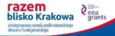 baner_razem_blisko_krakowa