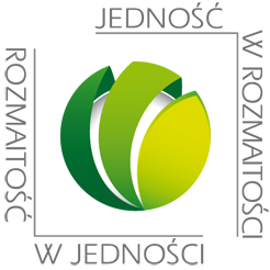 copy-logo1_246