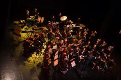 Orkiestra Wieniawa