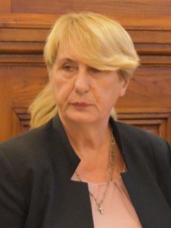Barbara Kowalik
