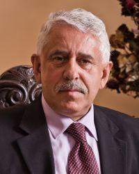 Jerzy Batko