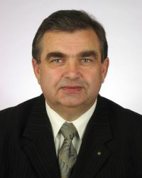 Bogdan Bogdali