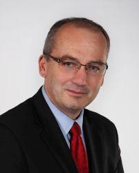 Wojciech Bosak
