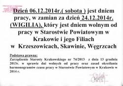 Dni_pracy_i_Dni_wolne_w_GRUDNIU-page-001