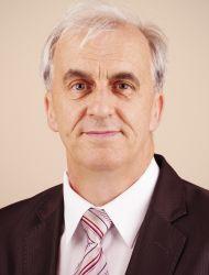 Krzysztof Gębala