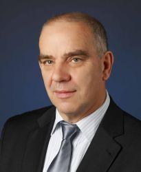 Piotr Goraj