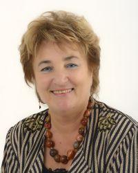 Janina Grela