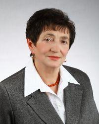 Krystyna Janecka