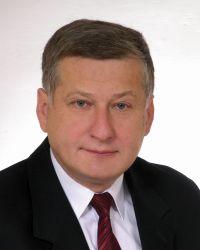 Wojciech Karwat