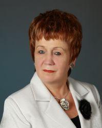 Janina Lasoń