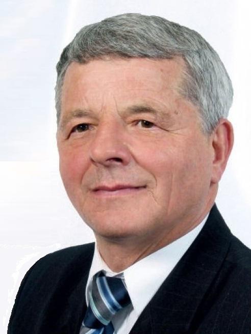 Leszek Dolny