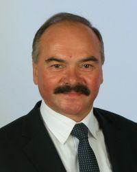 Krzysztof Malik