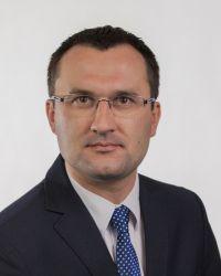 Wojciech Pałka