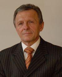 Włodzimierz Tochowicz