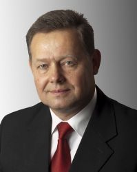 Jerzy Wnęk