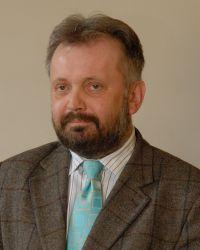 Wiesław Marek Woch