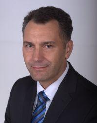 Arkadiusz Wrzoszczyk