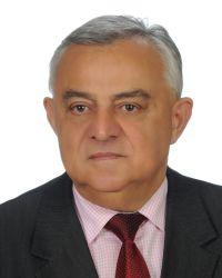 Stanisław Żak