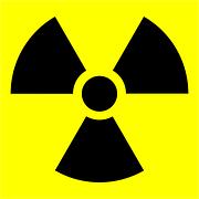 radioactive-147921__180