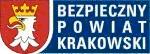 Bezpieczny_Powiat