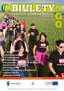 Biuletyn_NGO_nr10b