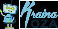 Kraina_OZA_logo