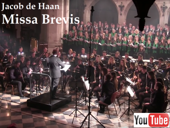 koncert-cecylianski-missa-brevis