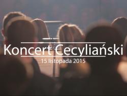 koncert-cecylianski-reportaz
