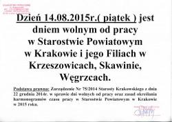 WOLNY_piatek_14_sierpien_2015r-page-001