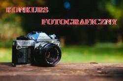 Konkurs_fotograficzny