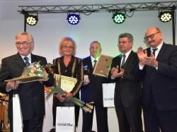 Gala 2015 (21)