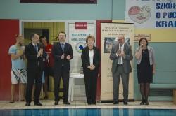 Zawody pływackie (5)
