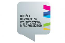 Wyniki I edycji BO Małopolska