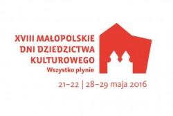 mddk_czolowka-625x417