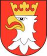 Starostwo Powiatowe w Krakowie