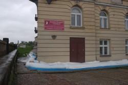 starostwo-powiatowe-ul-przy-moscie