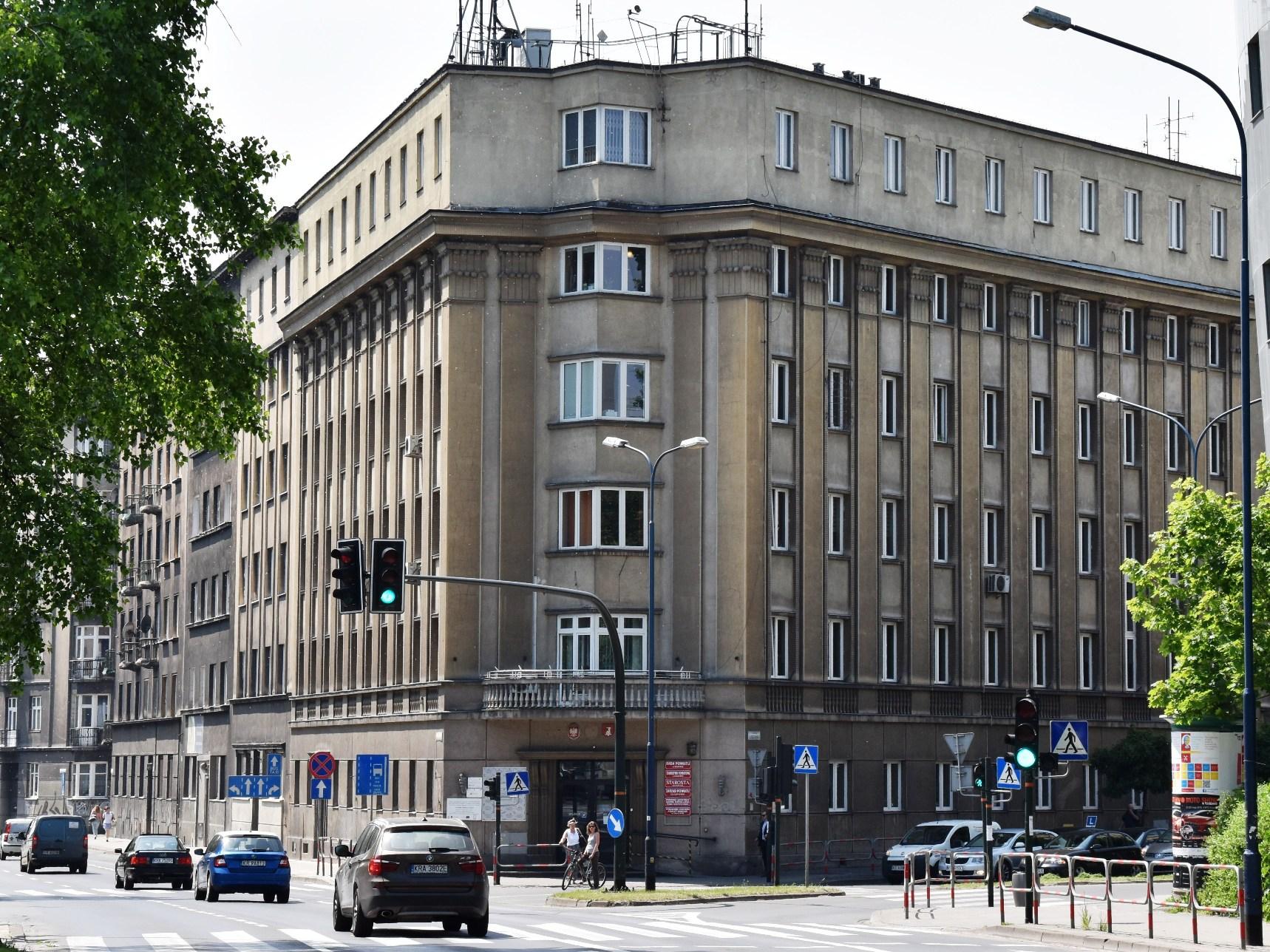starostwo-powiatowe-w-krakowie