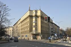 starostwo-budynek-glowny