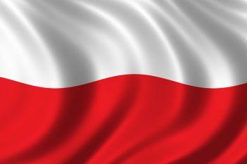 flaga-polski-2
